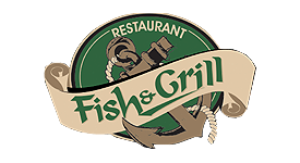 Fish And Grill